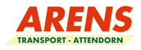 Arens Transport